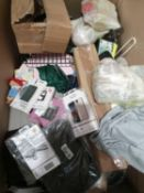 RRP £350 Pallet To Contain A Large Assortment Of Items (See Description)