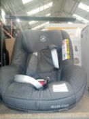 Rrp £160 On Maxi-Cosi Pearl Pro Children'S Safety Seat In Sparkling Grey