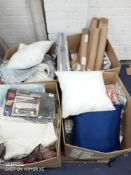 RRP £845 Pallet To Contain A Large Assortment Of Items (See Description)