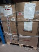 RRP £6880 Pallet To Contain A Large Assortment Of Phone Accessories Perfect For Market Trading Stock