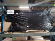 Rrp £1900 Pallet To Contain 17 Boxed Assorted Mdf And Internal Doors (See Description)