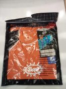 RRP £120 Lot To Contain 25 Brand New Bonz Uv Sun Protection Suits(Appraisals Available On