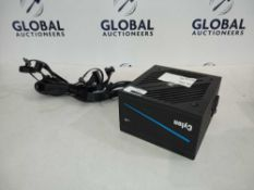 Rrp £100 Lot To Contain 2 Unboxed Cylon 500W Power Supply Units