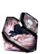 Rrp £125 Boxed Bottle Of Lancomé La Nuit Tresor 75Ml Eau De Toilette ( Ex Display)