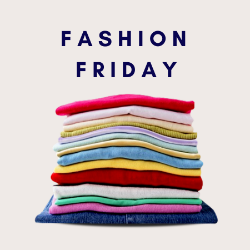 No Reserve - Fashion Friday - Bulk Lots For The Trader - 25th September 2020