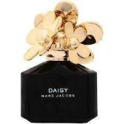 Rrp £60 Unboxed Bottle Of Marc Jacobs Daisy 50Ml Ex-Display