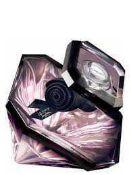 Rrp £90 Unboxed Bottle Of Lancome Paris La Unit Tresor 75Ml Perfume Spray Ex Display