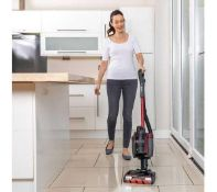 Rrp £400 Boxed Shark Cordless Upright Vacuum With Anti-Hair Wrap Technology