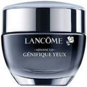 RRP £49 Lamcome Genifique Yeux 15ml Eye Cream