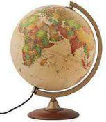 RRP £75 Nova Rico Columbo 30Cm Globe