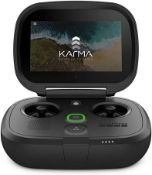 RRP £300 Boxed Gopro Karma Controller
