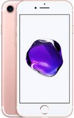 Sunday Smart Phone Sale! 25th October 2020