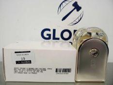 RRP £95 Boxed Brand New Full Tester Bottle Of Voyage D'Hermes 100Ml Eau De Toilette