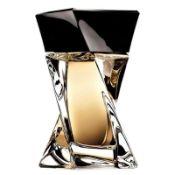 RRP £40 Boxed Bottle Of Lancome Paris Hypnose Homme Eau De Toilette 75Ml