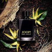 RRP £50 Boxed Bottle Of Joop Homme 120Ml Absolute Eau De Parfum