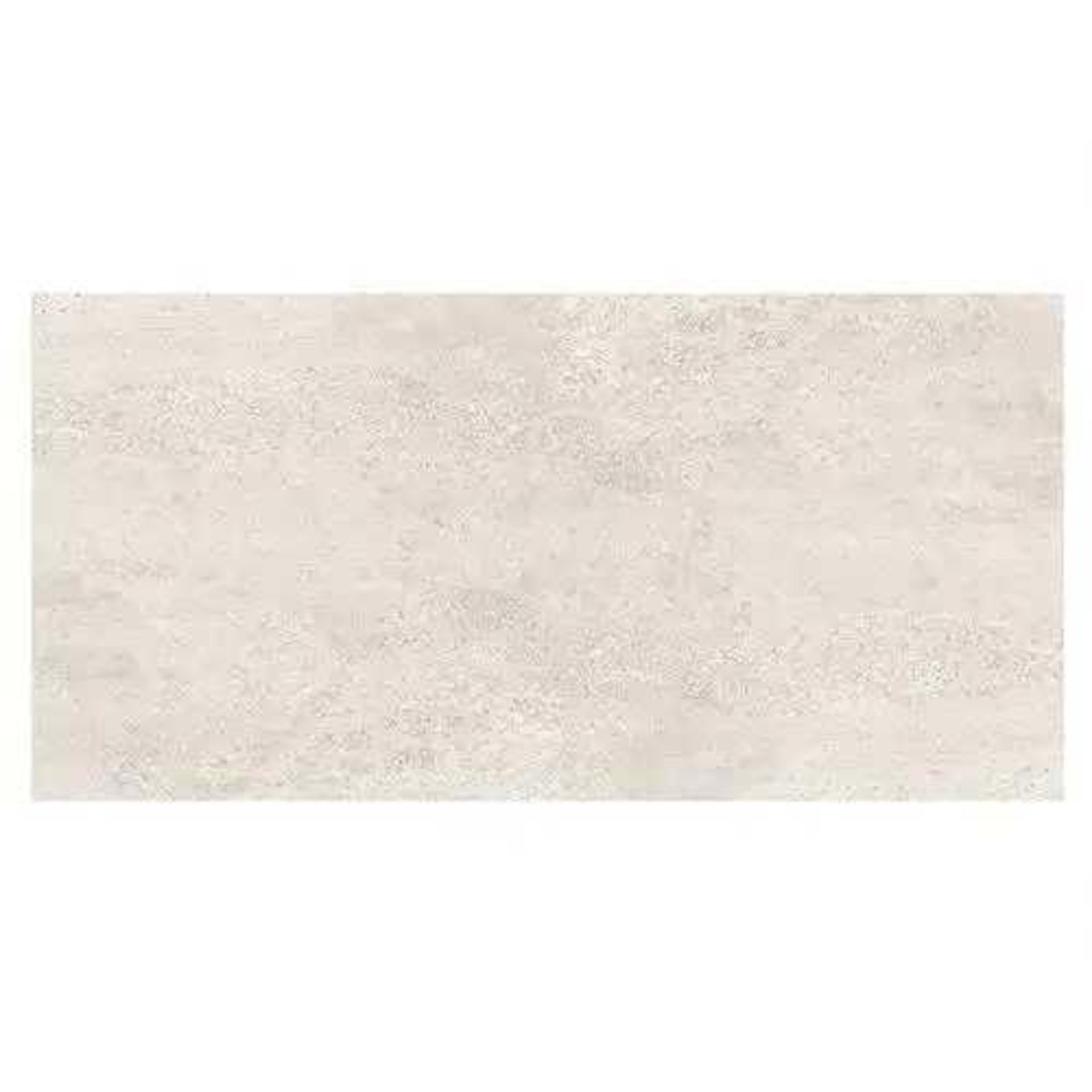 RRP £1400 Pallet To Contain 40 Brand New Packs Of 5 Johnson's Arl02A Weathered White Textured - Image 2 of 2