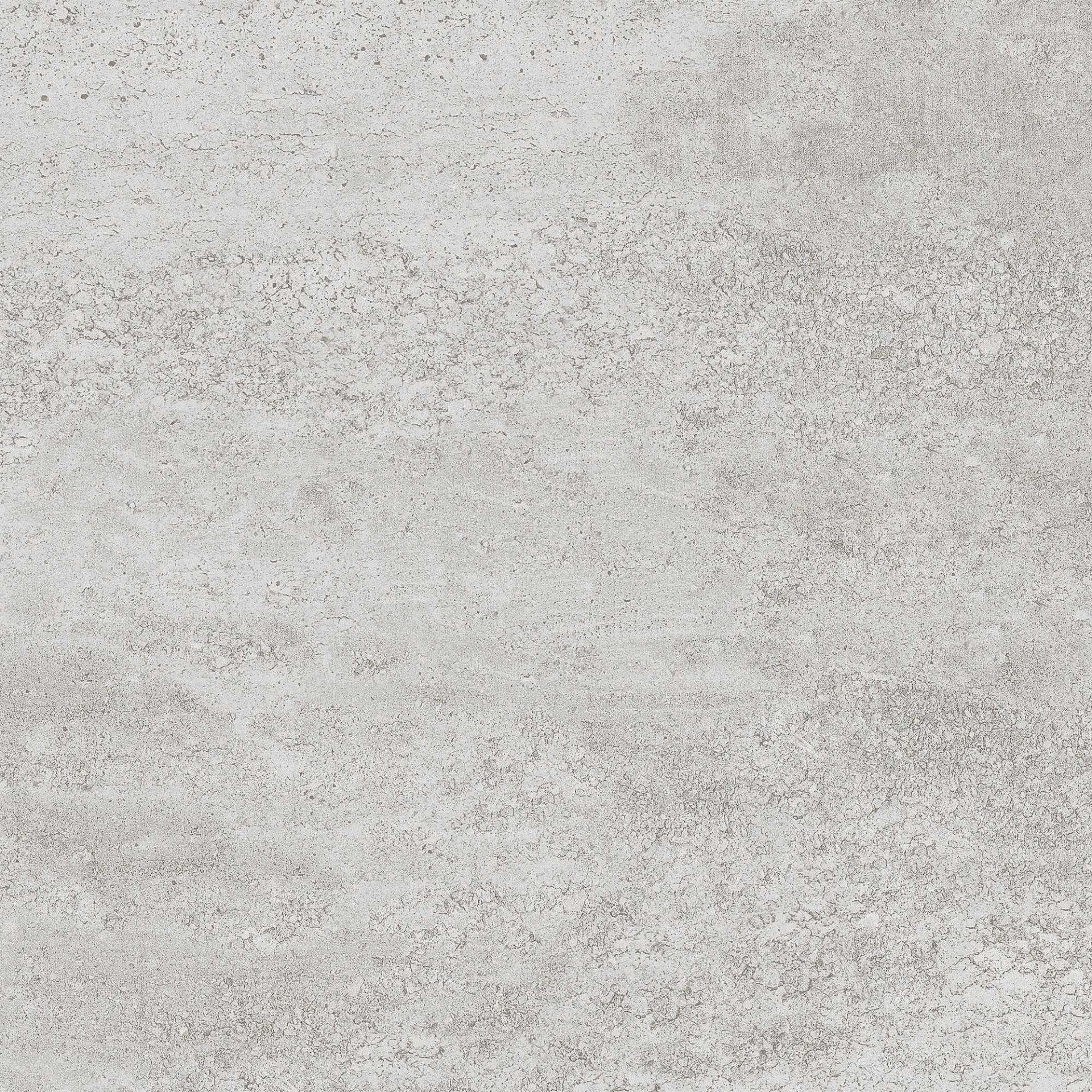RRP £1400 Pallet To Contain 40 Brand New Packs Of 5 Johnson's Alr03A Crafted Grey Textured Tiles (