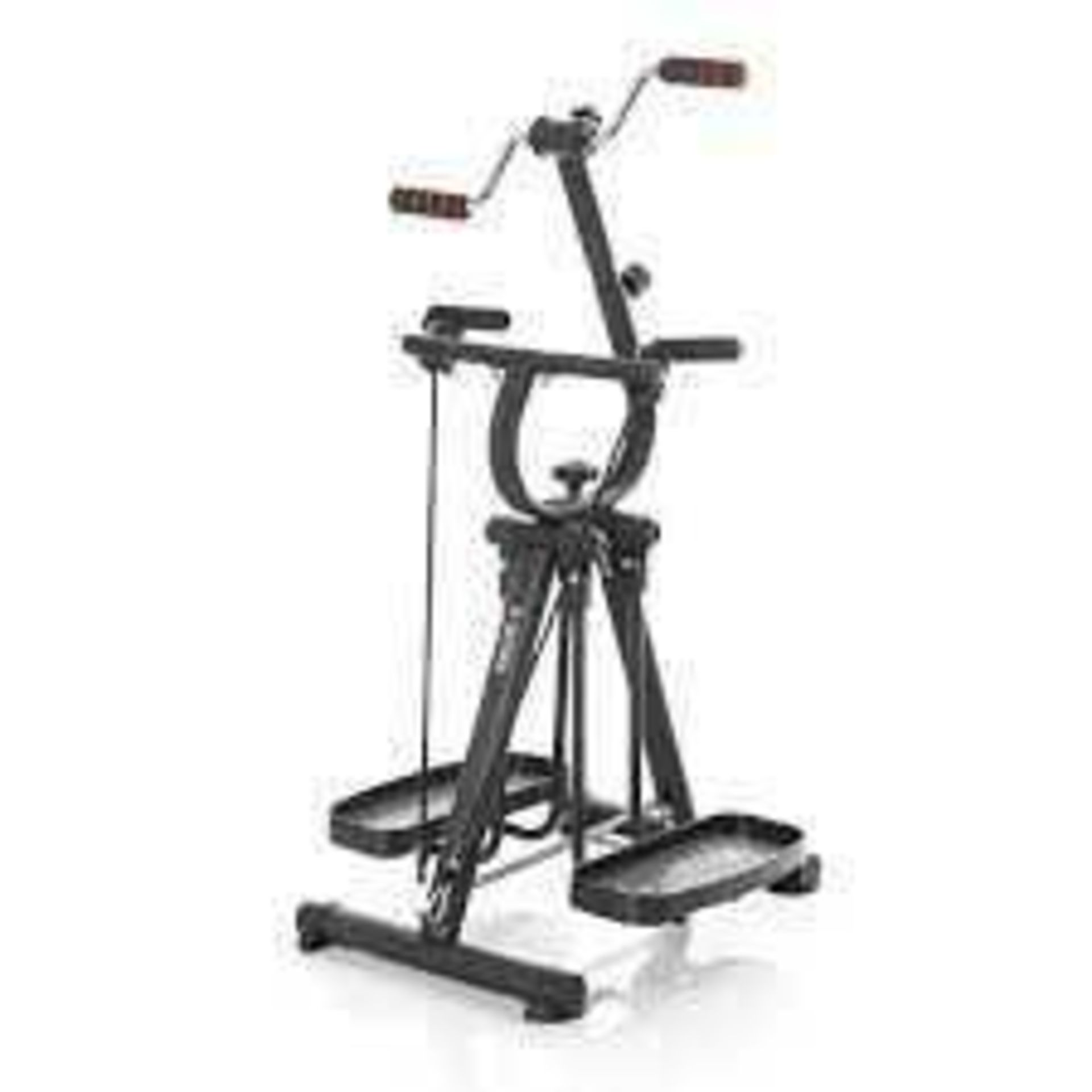 RRP £100 Boxed Mini Mobility Trainer