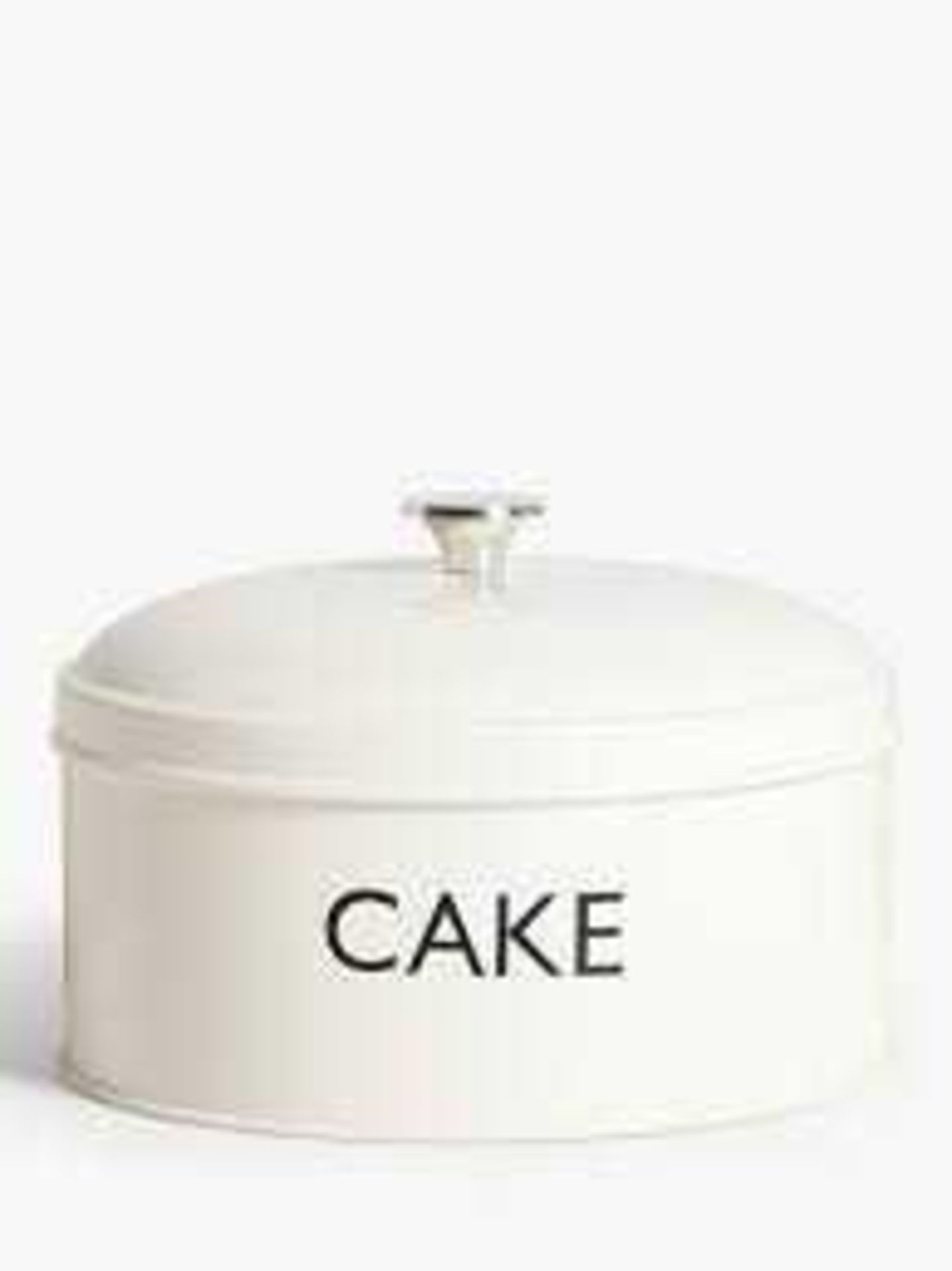 RRP £20 Each Assorted John Lewis Kitchen Items To Include Animal Cake Tin And 6 Bottle Honeycomb Win - Image 2 of 2