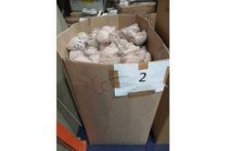No Reserve - Pallet Clearance Sale! 23rd November
