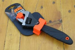 Wholesale Quantities of Brand New Tooling, Tools and DIY Equipment. Fantastic Resale Opportunity.
