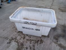Lot 33 Image