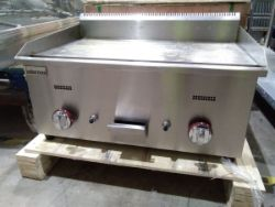 Great Selection of Commercial Catering Equipment to include LINCAT Grade B Equipment and Much More
