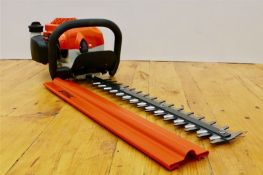 STIHL 27.2cc Petrol Hedge Trimmer