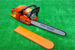Garden Equipment, Lawn Care Equipment & Tools to include Husqvarna Chainsaws, Grass Trimmers, Karcher Jet Washers & More - SHIPPING AVAILABLE