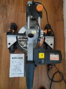 Evolution RAGE 3-S Mitre Saw