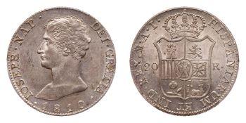 Lot 1715 Image