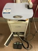 Retcam clarity medical systems ophthalmic imaging system (no computer). S/No. RS7108 (2015) - In