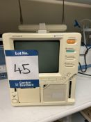 Nihon Kohden Lifescope 8 Bedside monitor - In small Animal Clinic Hospital Kennel Store