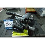 Lot 500 Image