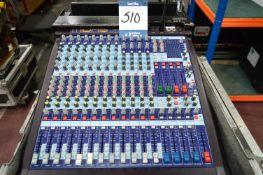 Lot 510 Image