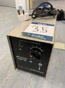 Topcon FD-10 electronic flash device