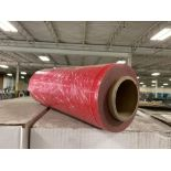 (2) Cases of Shrink Wrap