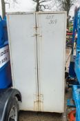Steel tool/parts store 09AB0104