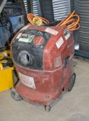 Hilti 110v carpet cleaning machine A614874