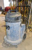 Numatic 110v vacuum cleaner A749966