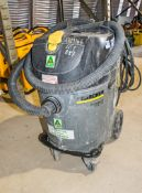 Karcher 110v carpet cleaning machine A729164
