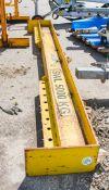 5 tonne girder A722577