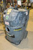 Karcher 110v carpet cleaning machine A729166