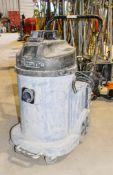 Numatic 110v vacuum cleaner A753403