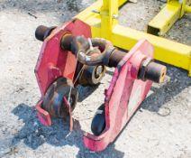 Girder trolley INTC6739