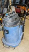 Numatic 110v vacuum cleaner A696604