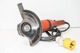 Hilti DAG230-D 230mm angle grinder A743489