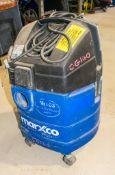 Marxco 240v vacuum cleaner VP CG140 ** Cord cut off **