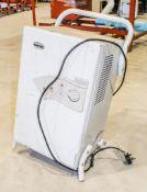 Master 240v air conditioning unit A599749