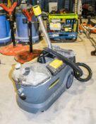 Karcher 240v carpet cleaning machine A695709